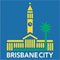 logo Brisbane City