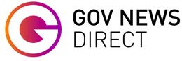 GovNewsDirect logo small