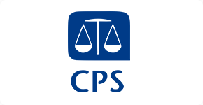 logo client CPS