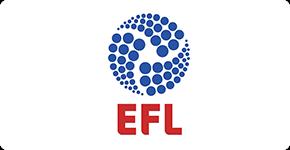 logo client EFL