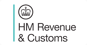 logo client HMRC