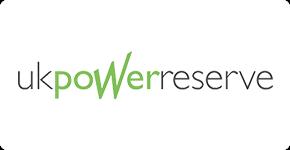 logo client UKPowerReserve