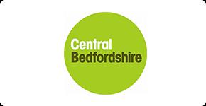 logo client bedfordshireCouncil 1