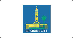 logo client brisbaneCity 1