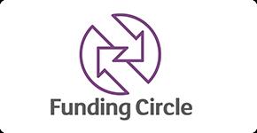logo client fundingCircle