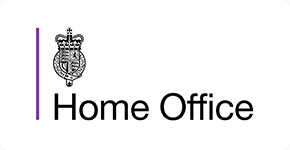 logo client homeOffice