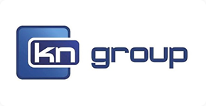 logo client knGroup 1