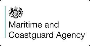 logo client maritimeCoastGuardAgency 1