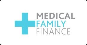 logo client medicalFamilyFinance
