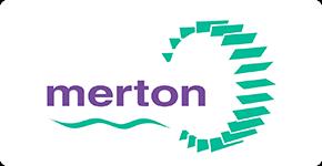 logo client merton