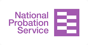 logo client nationalrobabtionService