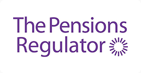 logo client pensionRegulator 1