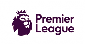 logo client premier league x2