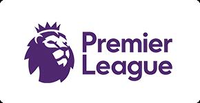 logo client premierLeague 1