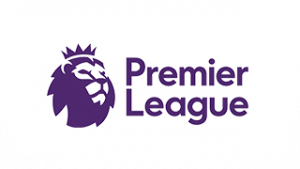 logo client premierLeague