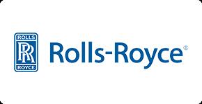 logo client rollsRoyce
