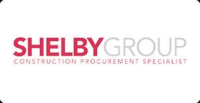 logo client shelbyGroup e1524661727491