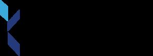 logo keytree 1