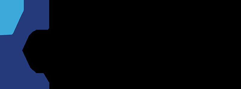 logo Keytree