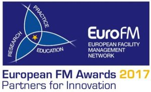 EUROFM AWARD