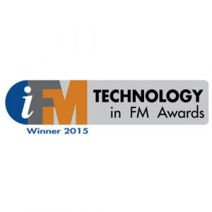 ifm award 2015 square