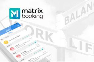 blog matrix workLifeBalance