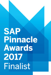 sap pinnacle2017 fin rgb lg