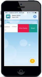 34 mobile beacon enabled start 3 e1504873391841