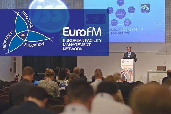 EuroFM partners