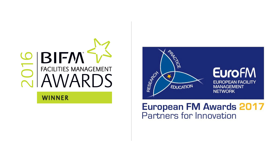 awardsCombo bitm euroFM ian.jones@keytree.co .uk