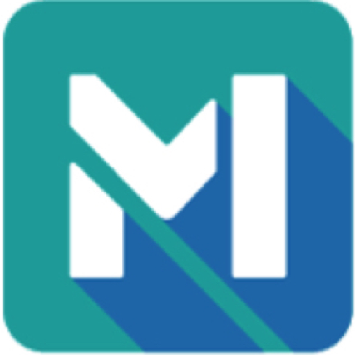 cropped website icon tmp