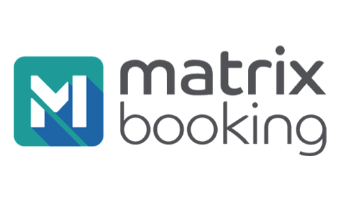 logo matrix jpg largerv2