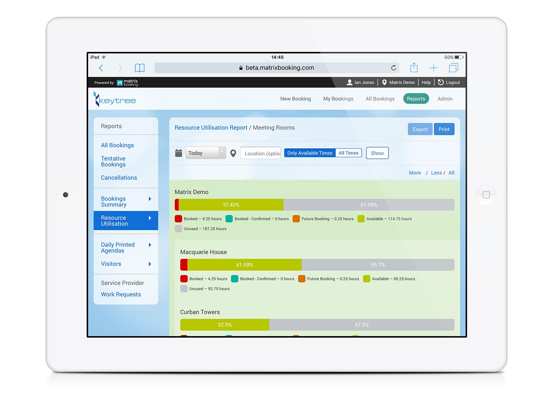 Admin iPad 03