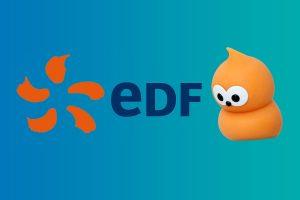 case study tnail EDF Energy