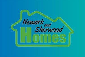 case study tnail Newark homes x2