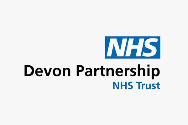 NHS Devon Partnership NHS Trust