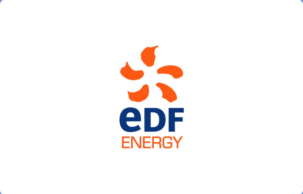 MB EDF