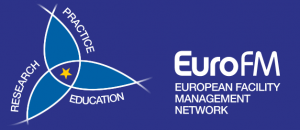 Eurofm logo