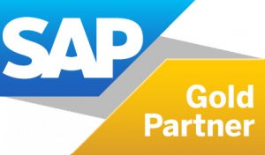 SAP GoldPartner grad R1