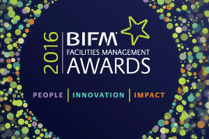 bifm 2016