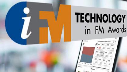 ifm image