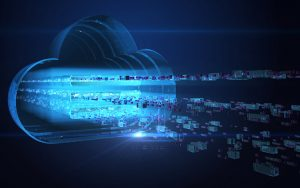 blogpic SAP Cloud