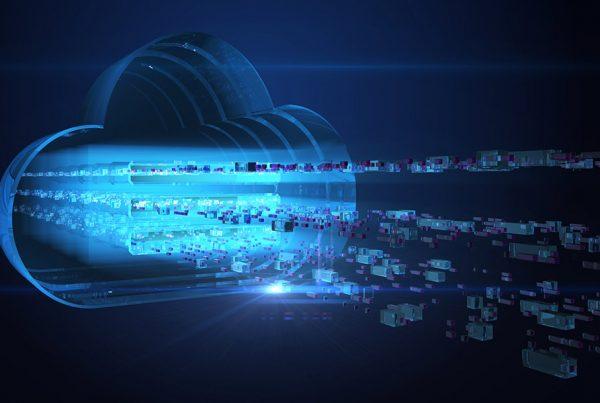 blog Matrix Booking cloud