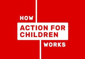 case study action for children logo