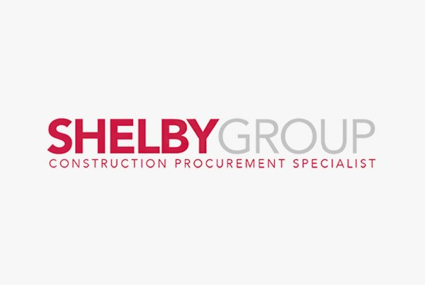 logo Shelby Group