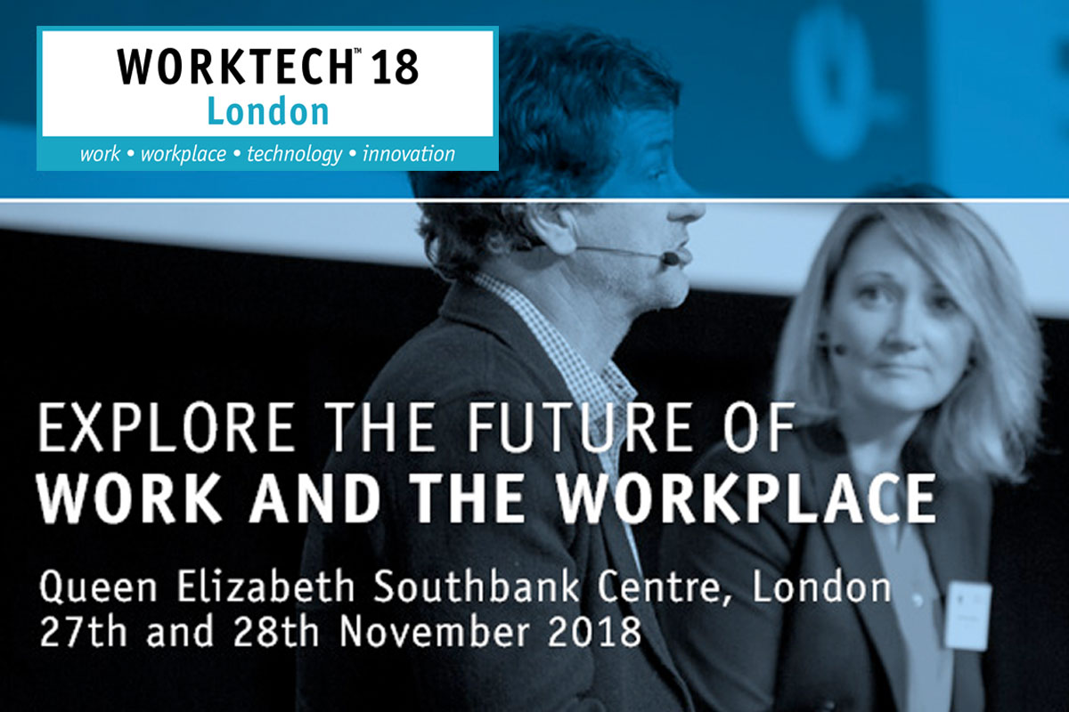 WORKTECH 18 thumb