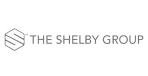 0009 SHELBY GROUP