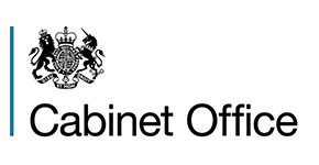 Matrix Booking logos 0006 Cabinet Office