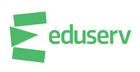Matrix Booking logos 0009 EDUSERV