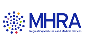 Matrix Booking logos 0015 MHRA